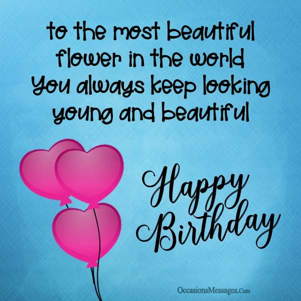 happy birthday wishes images ; Happy-birthday-wishes-for-a-woman