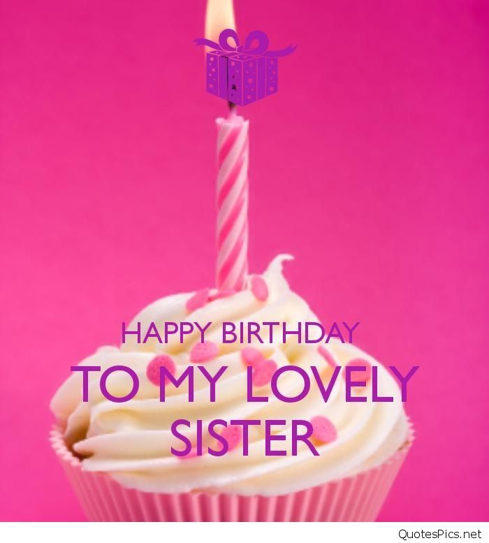 happy birthday wishes images download ; Download-Happy-Birthday-Wishes-For-Sister