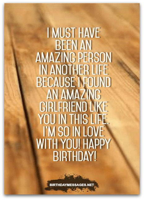 happy birthday wishes images download ; Girlfriend-Birthday-Wishes-4C