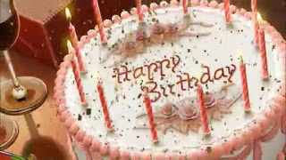 happy birthday wishes images download ; Happy%252BBirthday%252BWishes%252BWhatsapp%252BStatus%252BVideo%252BDownload