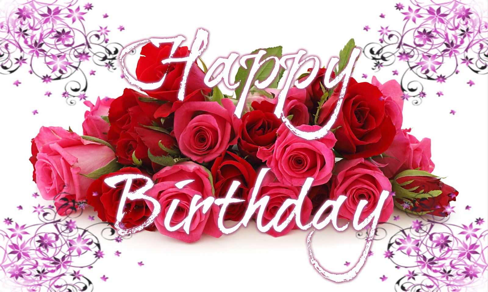 happy birthday wishes images download ; happy%252Bbirthday%252Bwishes%252Bimages%252Bdownload%252Bhd%252B%25252812%252529