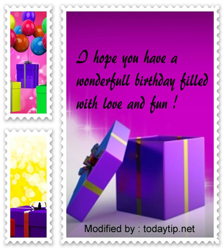 happy birthday wishes images download ; happy-birthday-cards1