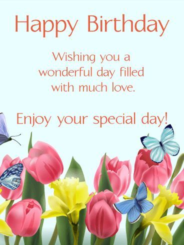 happy birthday wishes images free download ; beautiful-happy-birthday-quotes-free-download-happy-birthday-wishes-images-9to5animations-happy-birthday-quotes-free-download