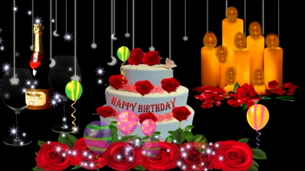 happy birthday wishes images free download ; free-download-birthday-cards-with-music-luxury-happy-birthday-wishes-greetings-quotes-sms-saying-e-card-of-free-download-birthday-cards-with-music