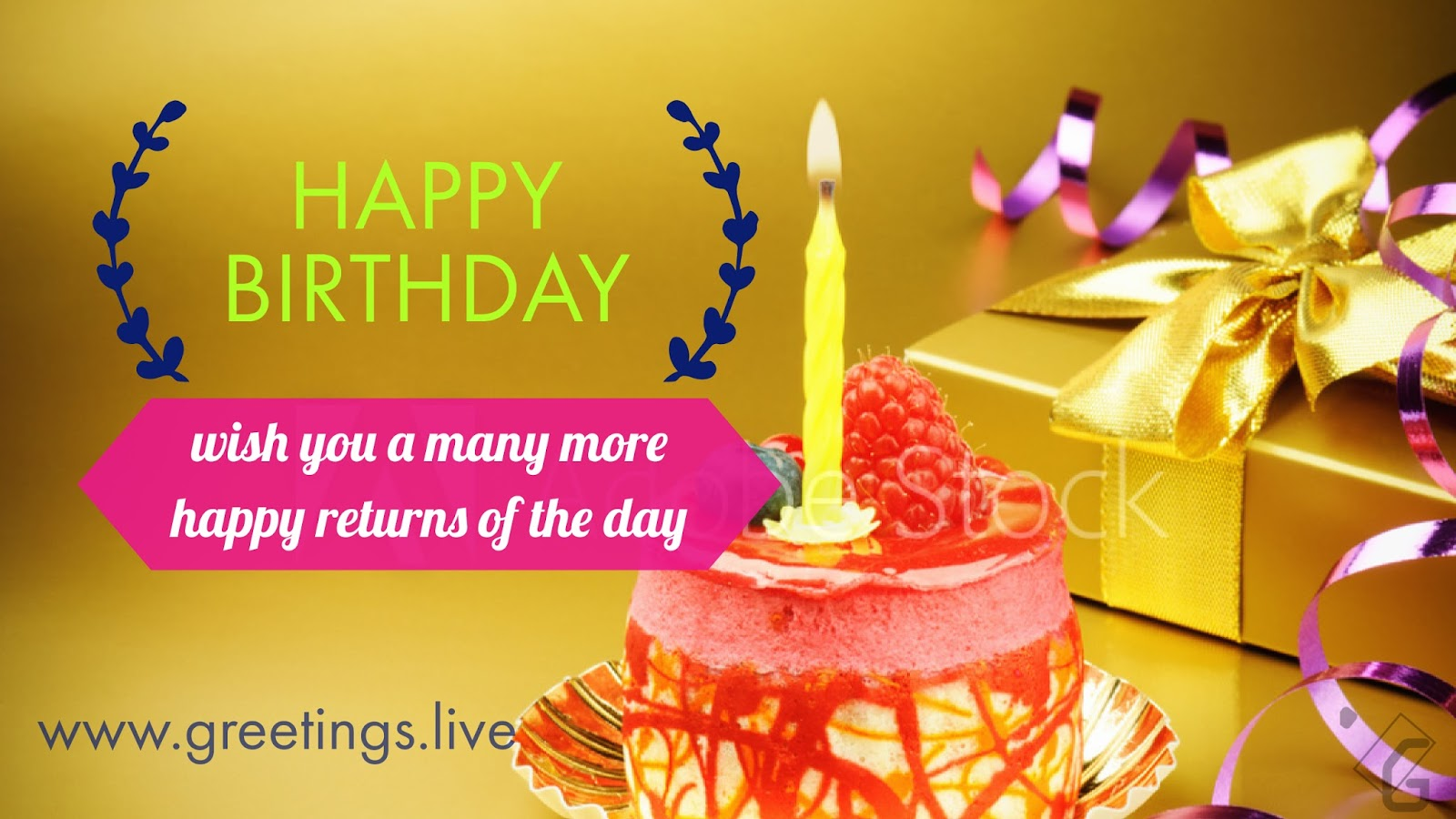 happy birthday wishes images free download ; wish%252Byou%252Ba%252Bmany%252Bmore%252Bhappy%252Breturns%252Bof%252Bthe%252Bday