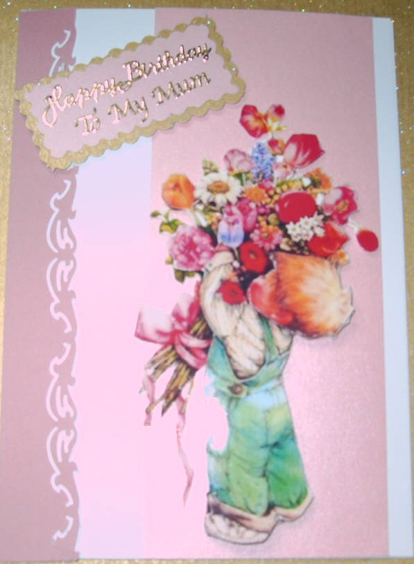 happy birthday wishes in a card ; birthday+cards+10+004