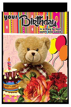 happy birthday wishes in a card ; png_7__43