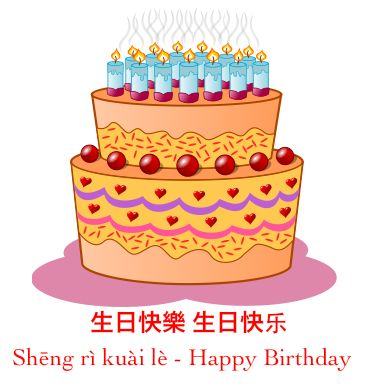 happy birthday wishes message in chinese ; ceda6463dc8ffe53c7331fc706b02151