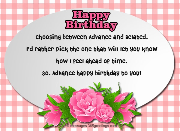 happy birthday wishes message in hindi ; advance-happy-birthday-wishes-in-hindi-unique-advance-birthday-wishes-messages-and-greetings-365greetings-of-advance-happy-birthday-wishes-in-hindi