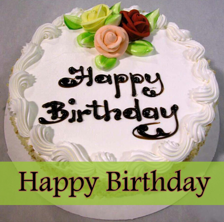 happy birthday wishes message in hindi ; birthday-cake-wishes-happy-birthday-wishes-sms-messages