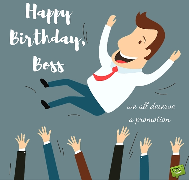 happy birthday wishes message to boss ; 2c0e6509d03d63e5a5d143cada3611ab