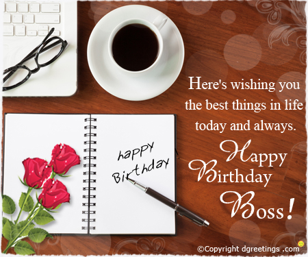 happy birthday wishes message to boss ; 42e503d47c6a1472bee7c43045065488