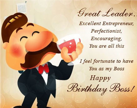 happy birthday wishes message to boss ; e933bf17d43f18805b4c8e7862d6d8f0