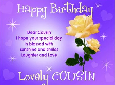 happy birthday wishes message to sister ; 970a22df5f7846a4fb4b6583bf04a120