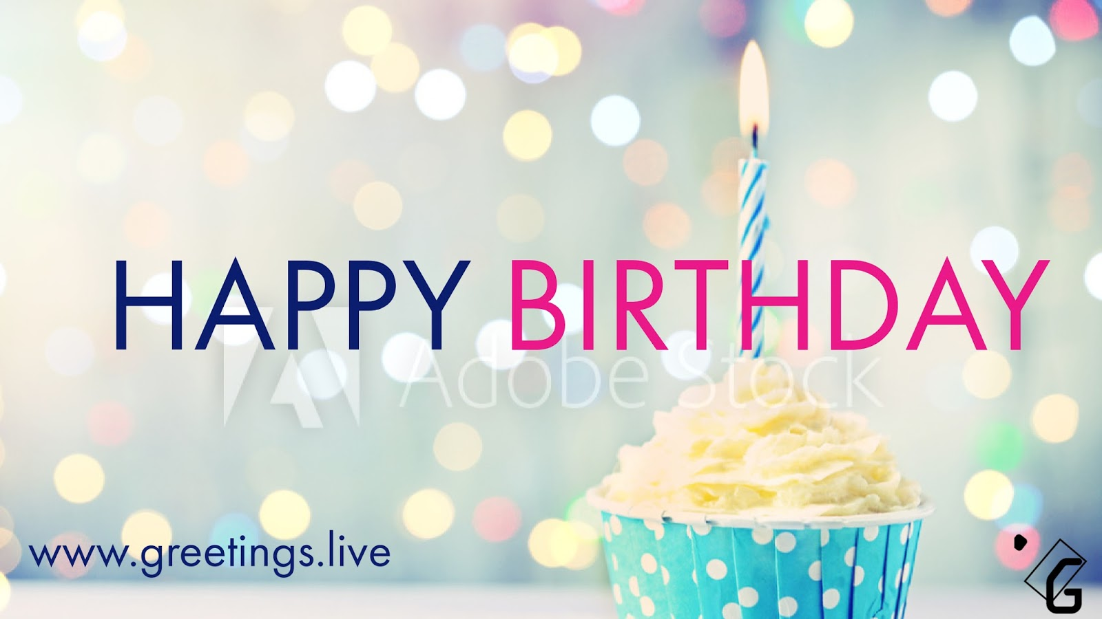 happy birthday wishes pictures free download ; Happy%252Bbirthday%252B4