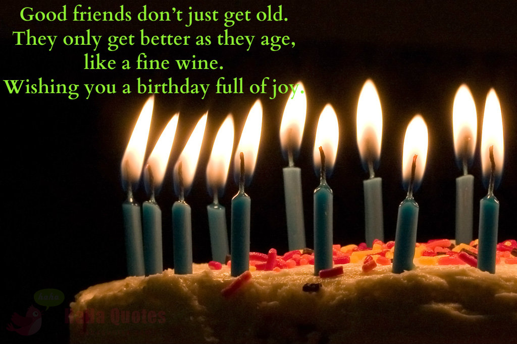 happy birthday wishes pictures free download ; Happy-Bday-Images-HD-for-Friends-with-Quotes