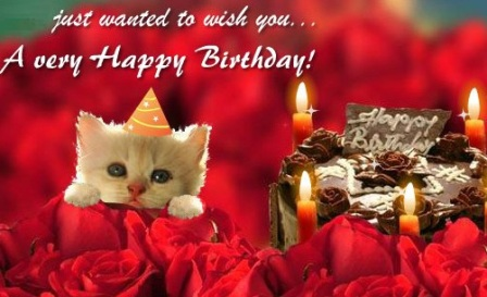 happy birthday wishes pictures free download ; Happy-Birthday-Wishes-Greeting-Cards7