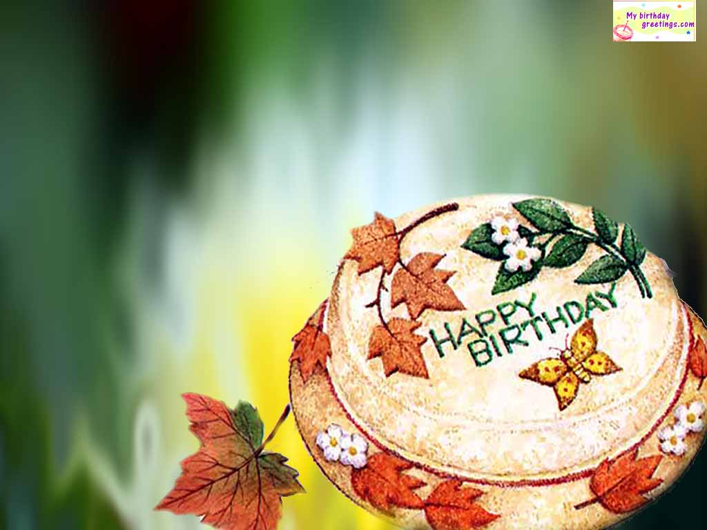 happy birthday wishes pictures free download ; happy+birthday+wallpapers+free+download+(3)