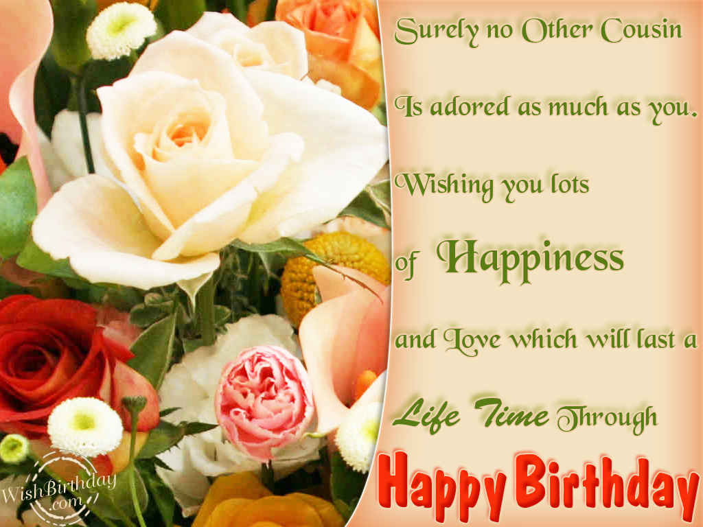 happy birthday wishes pictures free download ; happy-birthday-hd-images-free-download