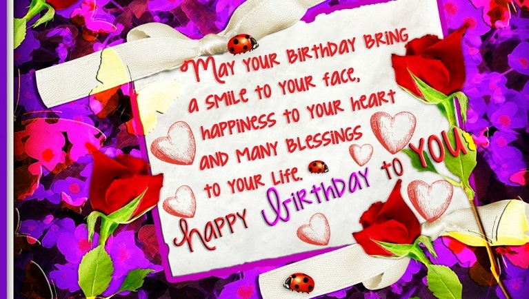 happy birthday wishes pictures free download ; happy-birthday-wallpaper-free-download-29