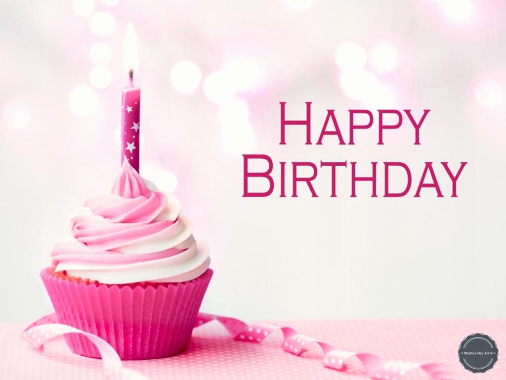 happy birthday wishes pictures free download ; happy-birthday-wishes-images-free-download-best-of-happy-birthday-greetings-wishes-free-download-of-happy-birthday-wishes-images-free-download