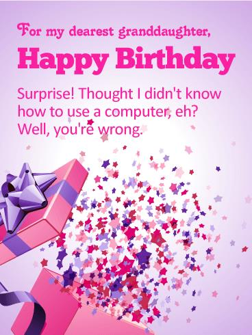 happy birthday wishes poster ; b_day_fgdo21-d63174ca8dab9861a6185272971c1bef