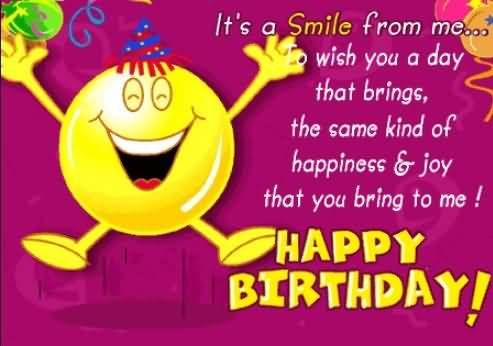 happy birthday wishes stickers ; awesome-happy-birthday-quotes-to-a-sister-funny-sticker-birthday-wishes-for-husband-nicewishes-happy-birthday-quotes-to-a-sister