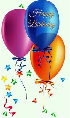 happy birthday wishes stickers ; df8a1e809e92c75ee667d587fef3afe2--happy-birthday-son-happy-birthday-greetings