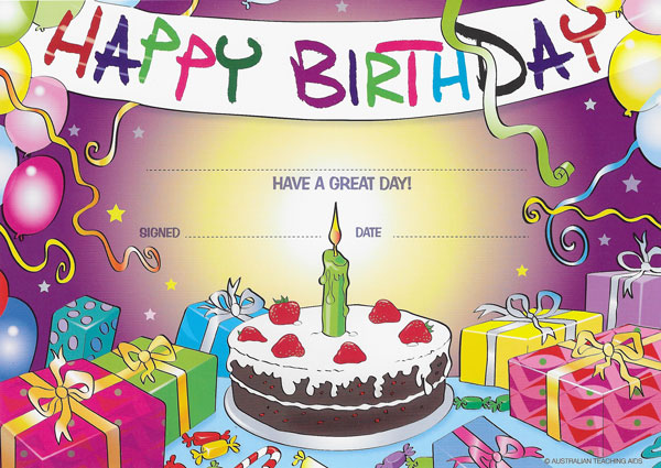 happy birthday wishes stickers ; great-and-touching-birthday-poems-to-express-your-love-to-your-dear-son-2