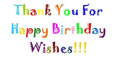 happy birthday wishes thank you message ; Thank-you-for-bday-wishes