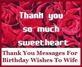 happy birthday wishes thank you message ; t%25C3%25A9l%25C3%25A9chargement%252B(3)