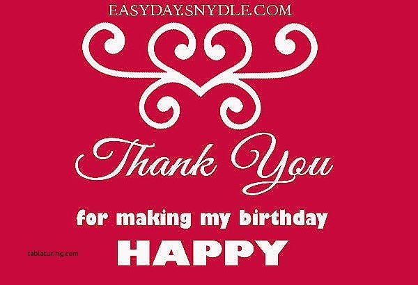 happy birthday wishes thank you message ; thank-you-for-birthday-card-message-awesome-thank-you-card-messages-for-birthday-wedding-and-gifts-of-thank-you-for-birthday-card-message-600x410