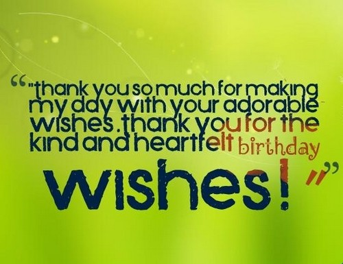 happy birthday wishes thank you message ; top-40-reply-to-birthday-wishes-wishesgreeting-thanking-for-birthday-wishes