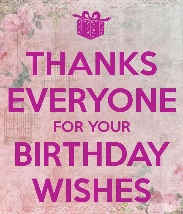 happy birthday wishes thank you message ; top-thank-you-message-for-birthday-wishes-wallpaper-latest-thank-you-message-for-birthday-wishes-collection