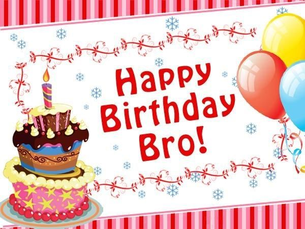 happy birthday wishes to brother message ; 7f5a5ca6683e36942ef2803147949498