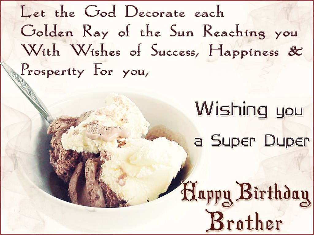 happy birthday wishes to brother message ; 81a3eaf64dd29d7865cbe9ae04764cee