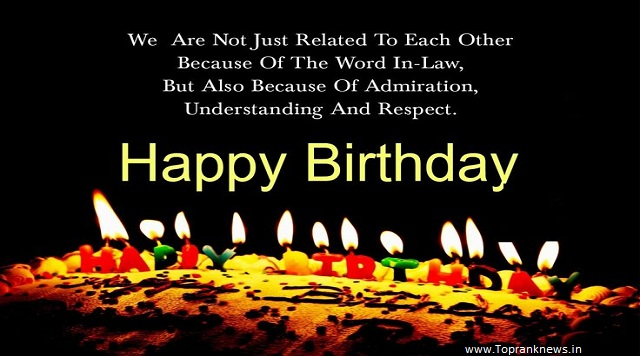 happy birthday wishes to brother message ; broo