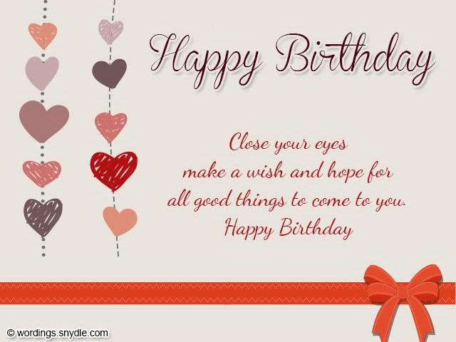 happy birthday wishes to write in a card ; happy-birthday-messages-for-your-boyfriend-birthday-cards-messages-birthday-wishes-happy-birthday-messages-quotes-best-happy-birthday-wishes