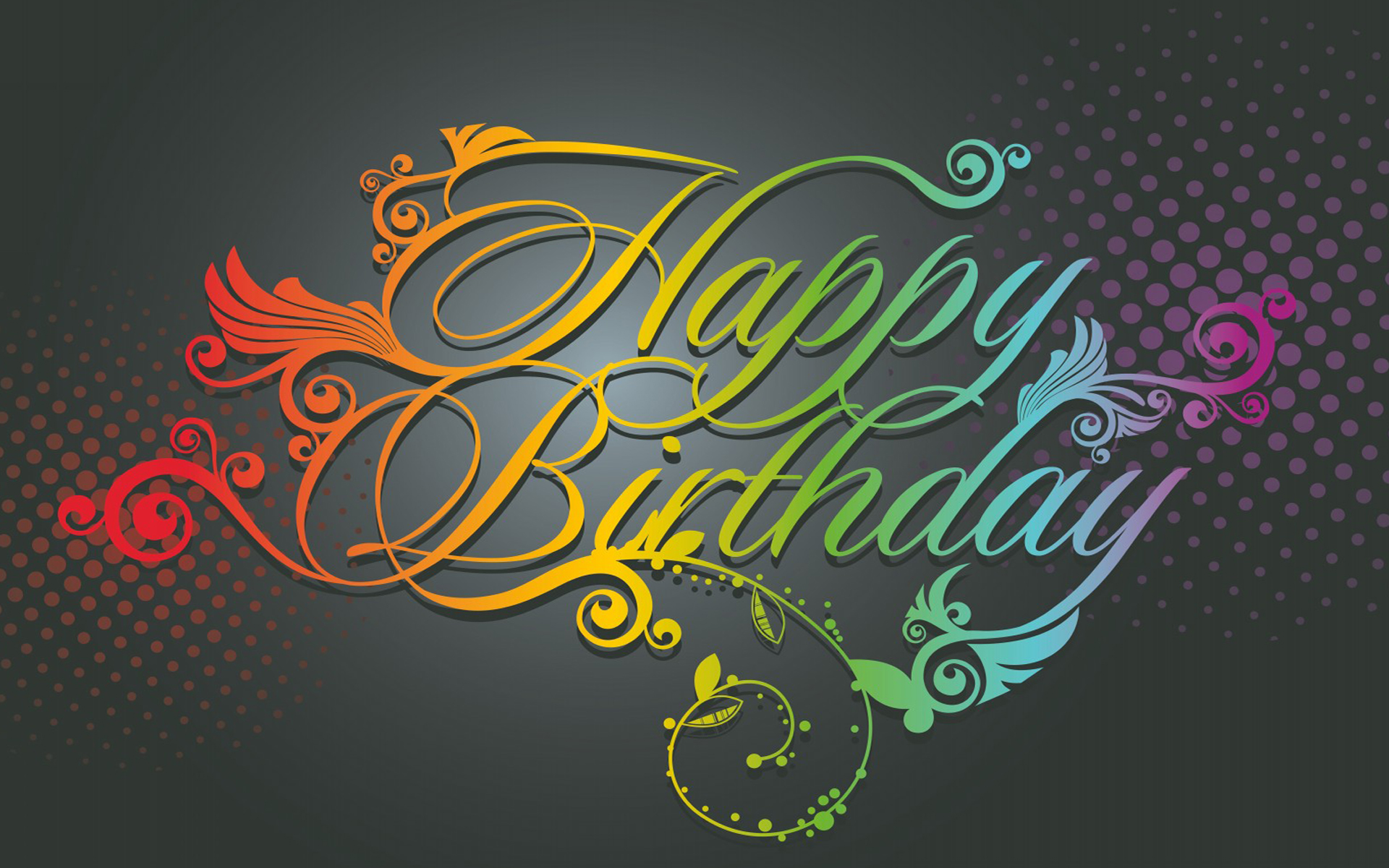 happy birthday wishes wallpaper hd ; Happy-birthday-new-image-wallpapers-HD