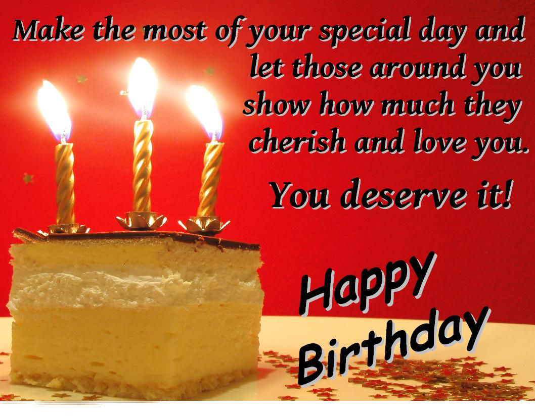 happy birthday wishes wallpaper hd ; happy-birthday-wishes-quotes-hd-wallpapers