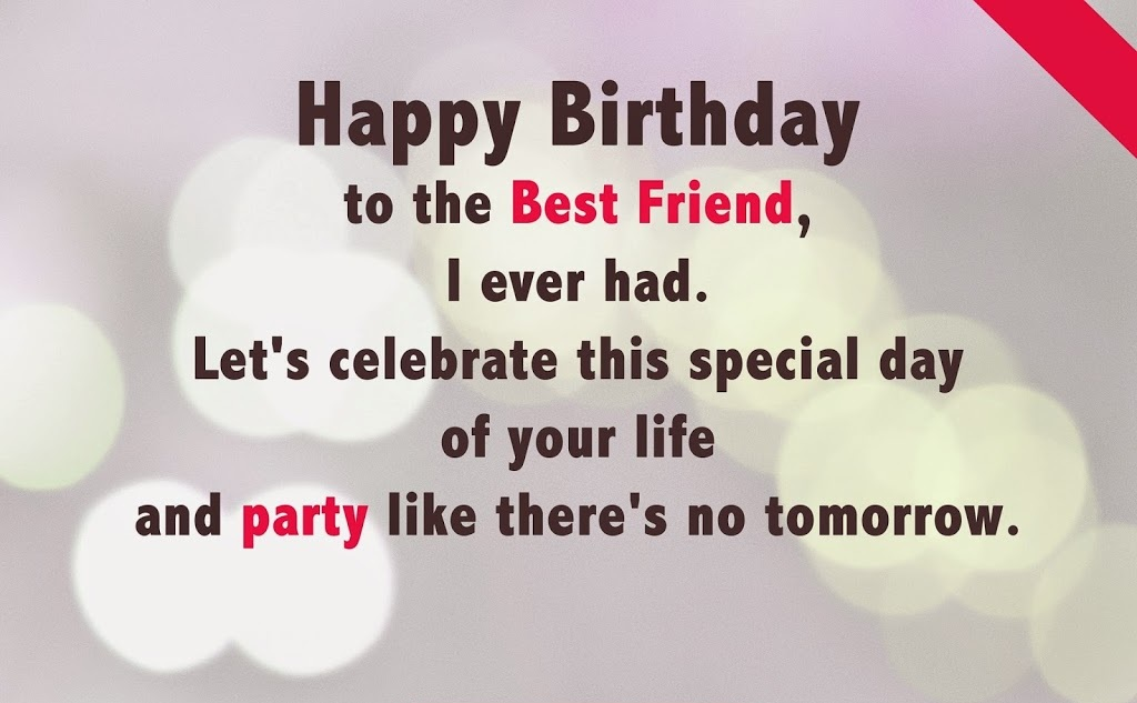 happy birthday wishing message for best friend ; birthday%252Bwishes%252Bfor%252Ba%252Bspecial%252Bfriend%252B%252B%25252815%252529