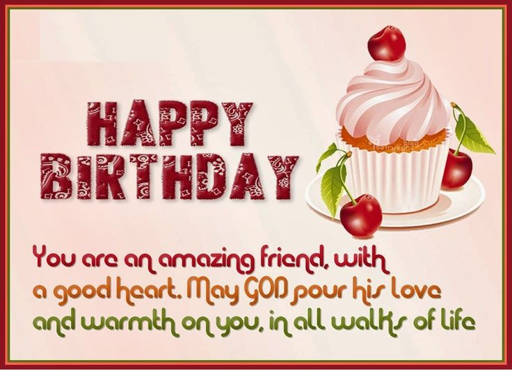 happy birthday wishing message for best friend ; cd191ae702bdf8a808db790554987a7e--birthday-wishes-best-friend-birthday-quotes-for-friends