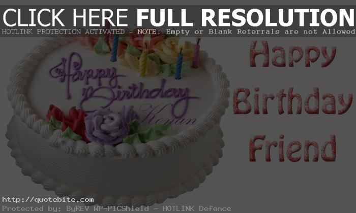 happy birthday wishing message for best friend ; happy-birthday-quotes-wishes-messages-sms-best-friends-03