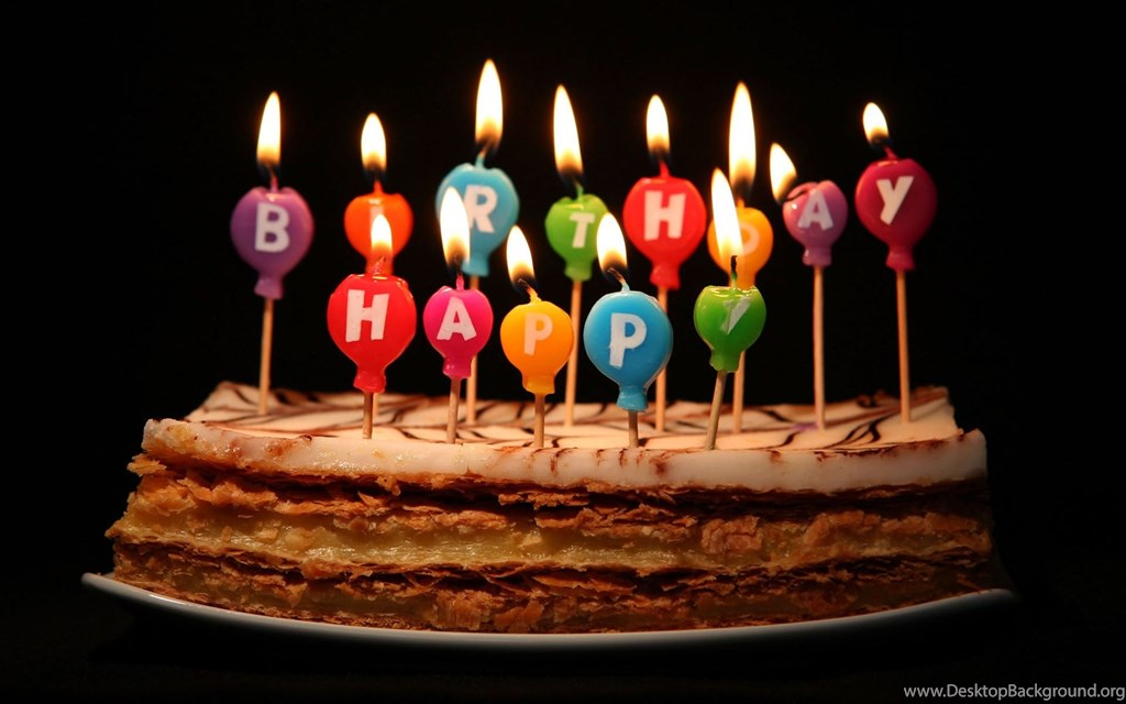 hd happy birthday wishes wallpapers ; 460891_horror-happy-birthday-wishes-hd-wallpapers_1920x1200_h