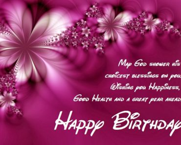 hd happy birthday wishes wallpapers ; Full-HD-Birthday-Wishes-For-Her-370x297