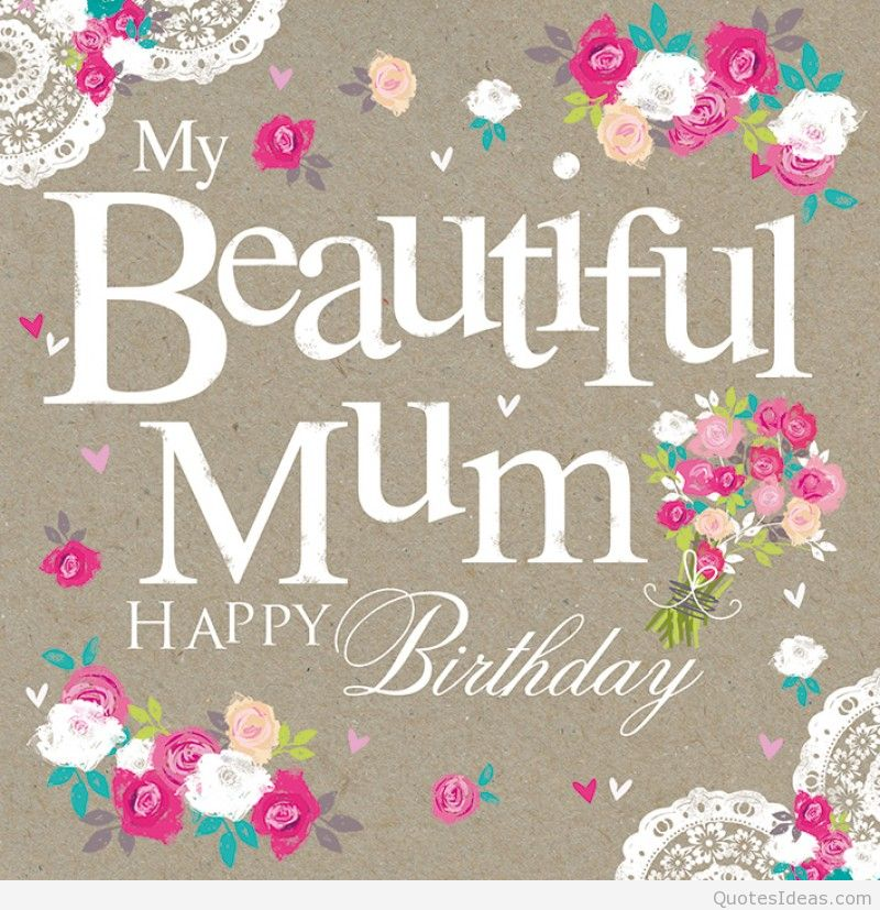 hd happy birthday wishes wallpapers ; birthday-cards-for-mum-7