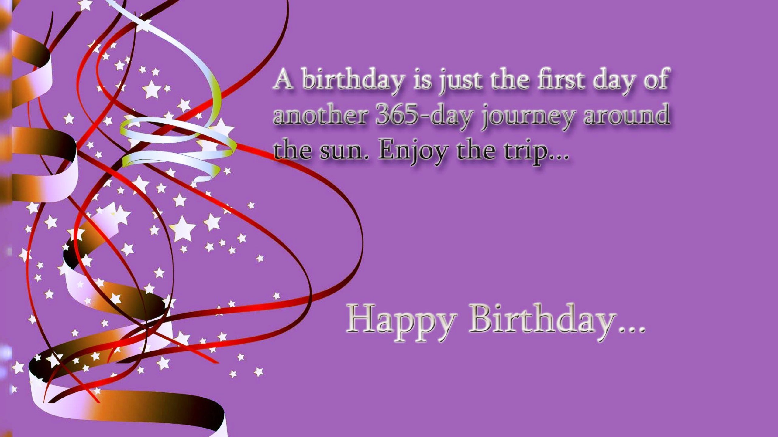 hd happy birthday wishes wallpapers ; birthday-happy-wallpapers-wishes
