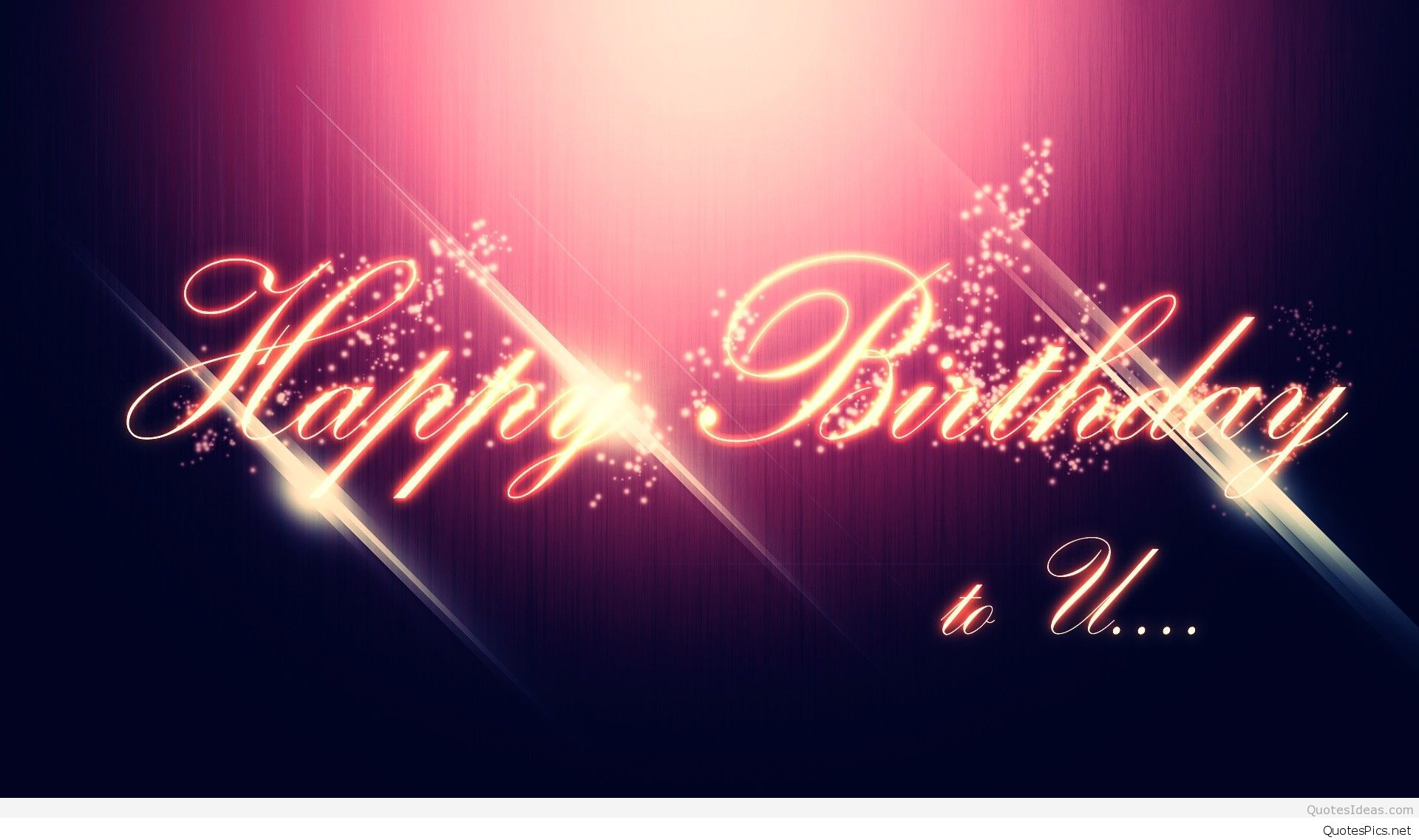 hd happy birthday wishes wallpapers ; happy-birthday-cards-wishes-hd-wallpapers1