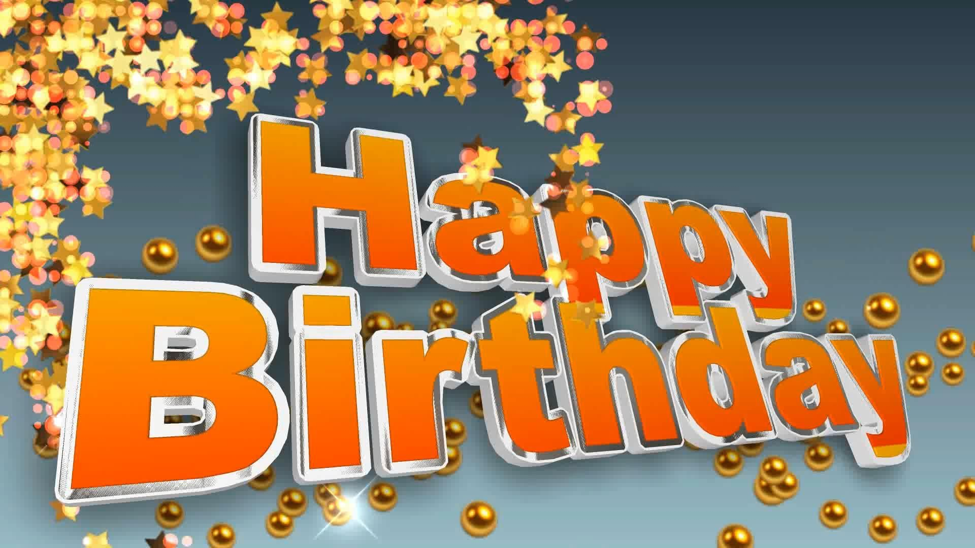 hd happy birthday wishes wallpapers ; happy-birthday-images-33