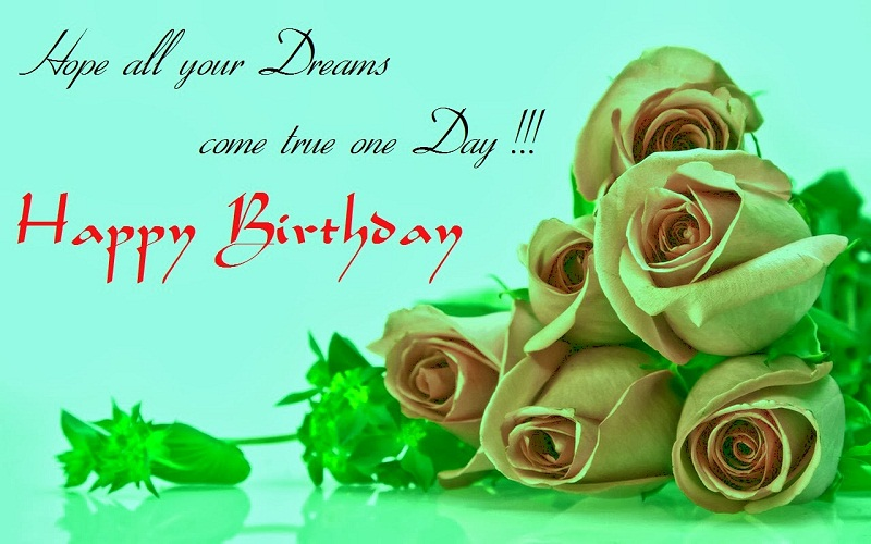 hd happy birthday wishes wallpapers ; happy-birthday-wishes-hd-images-images-11